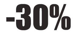 30_percent